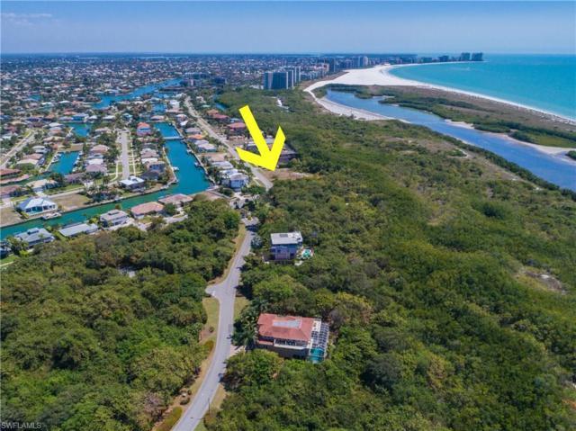 594 Spinnaker Dr, Marco Island, FL 34145 (MLS #218048400) :: Clausen Properties, Inc.