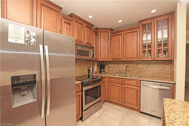 421 12th Ave S A15, Naples, FL 34102 (#218048412) :: Equity Realty