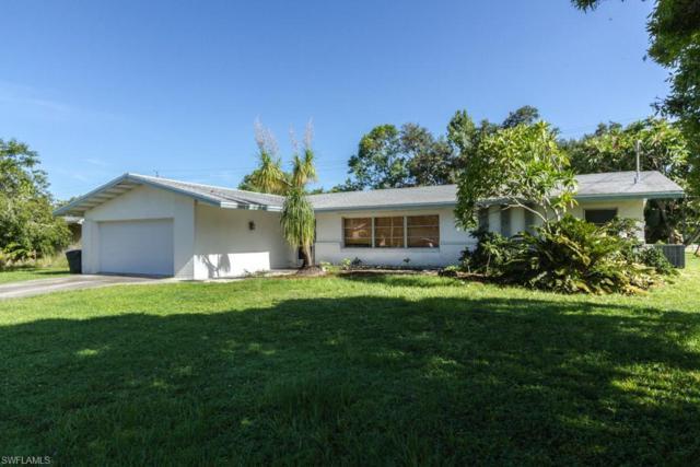 1571 Ricardo Ave, Fort Myers, FL 33901 (#218048419) :: Southwest Florida R.E. Group LLC