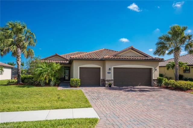 3858 Treasure Cove Cir, Naples, FL 34114 (MLS #218048440) :: Clausen Properties, Inc.