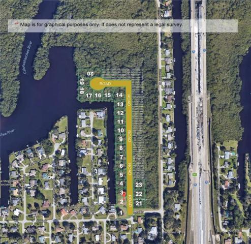 261 Maine Ave, Fort Myers, FL 33905 (MLS #218048461) :: Clausen Properties, Inc.