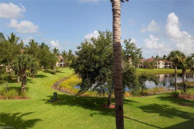 3207 Serenity Ct #201, Naples, FL 34114 (MLS #218048467) :: RE/MAX Realty Group