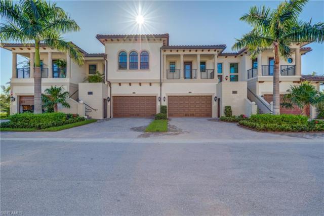 2496 Breakwater Way 14-202, Naples, FL 34112 (MLS #218048477) :: Clausen Properties, Inc.