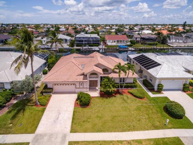 1124 Lighthouse Ct, Marco Island, FL 34145 (MLS #218048478) :: Clausen Properties, Inc.