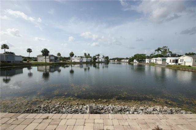 292 Imperial Wilderness Blvd #292, Naples, FL 34114 (MLS #218048626) :: Clausen Properties, Inc.