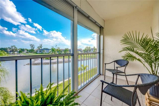 190 Turtle Lake Ct #307, Naples, FL 34105 (MLS #218048685) :: The Naples Beach And Homes Team/MVP Realty