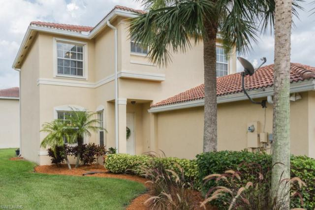 11325 Pond Cypress St, Fort Myers, FL 33913 (MLS #218048688) :: The New Home Spot, Inc.