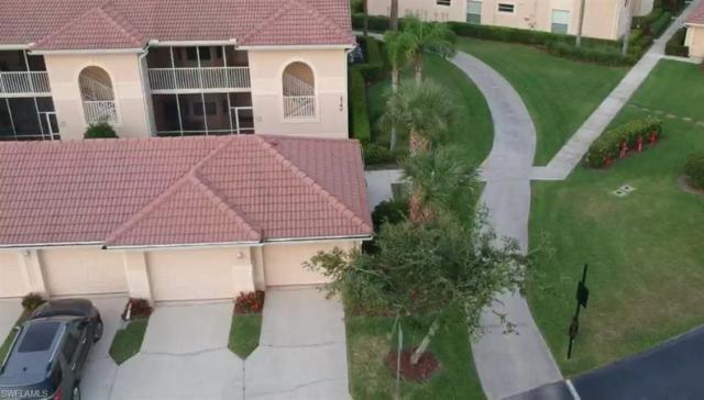 2780 Cypress Trace Cir #2326, Naples, FL 34119 (MLS #218048702) :: The New Home Spot, Inc.