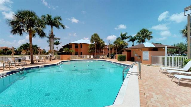 1520 Mainsail Dr #4, Naples, FL 34114 (MLS #218048763) :: Clausen Properties, Inc.