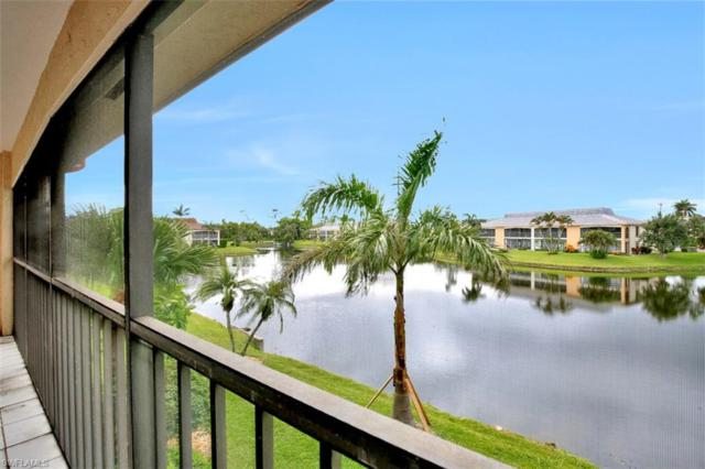 326 Charlemagne Blvd I206, Naples, FL 34112 (MLS #218048848) :: RE/MAX DREAM