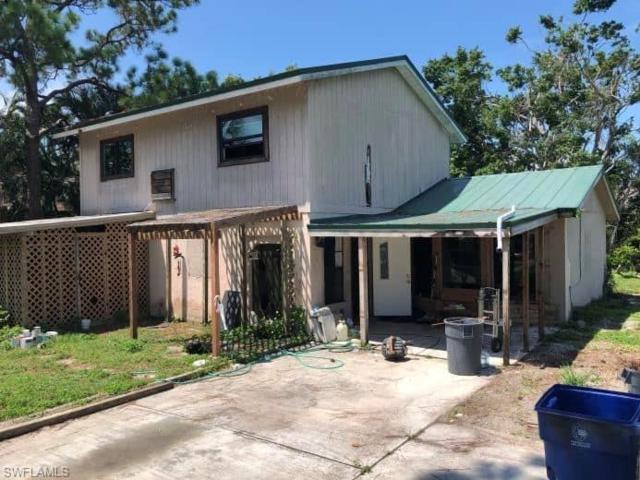 18550 Rosewood Rd, Fort Myers, FL 33967 (MLS #218048860) :: Clausen Properties, Inc.
