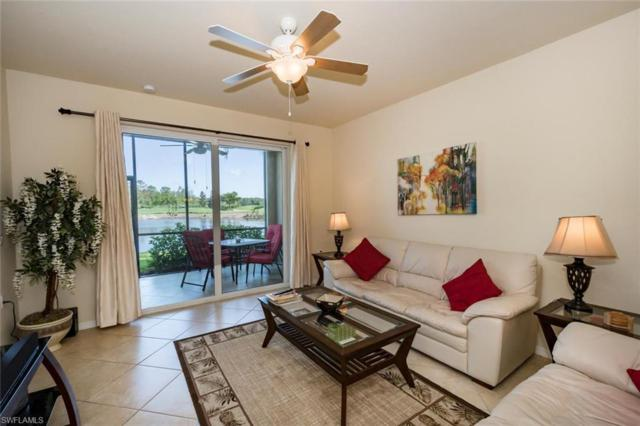 10353 Heritage Bay Blvd #2215, Naples, FL 34120 (MLS #218048895) :: The Naples Beach And Homes Team/MVP Realty