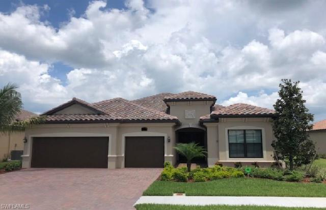 28074 Kerry Ct, Bonita Springs, FL 34135 (MLS #218048925) :: The Naples Beach And Homes Team/MVP Realty