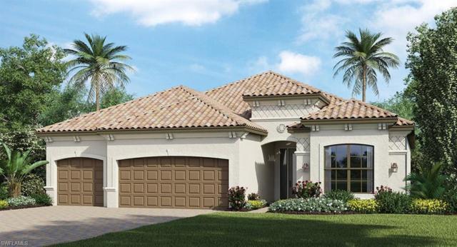 28071 Kerry Ct, Bonita Springs, FL 34135 (MLS #218048928) :: The Naples Beach And Homes Team/MVP Realty