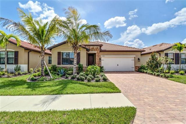 14490 Tuscany Pointe Trl, Naples, FL 34120 (#218048967) :: Equity Realty