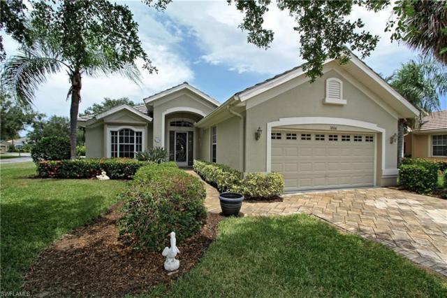 1806 Winding Oaks Way, Naples, FL 34109 (#218048976) :: Equity Realty