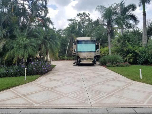 4964 Coach Ln, Naples, FL 34114 (#218048993) :: Equity Realty