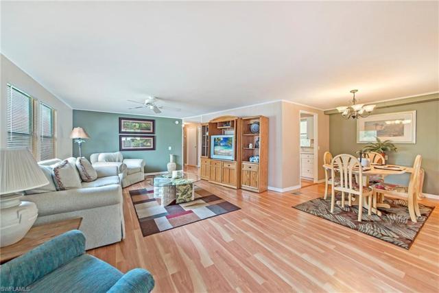 819 Cape Haze Ln, Naples, FL 34104 (MLS #218049150) :: The New Home Spot, Inc.