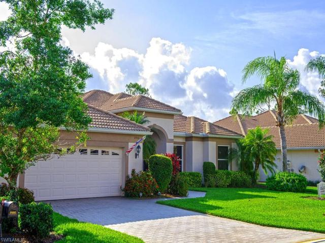 8466 Gleneagle Way, Naples, FL 34120 (#218049344) :: Equity Realty