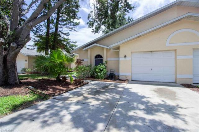 12283 Londonderry Ln, Bonita Springs, FL 34135 (MLS #218049352) :: RE/MAX DREAM