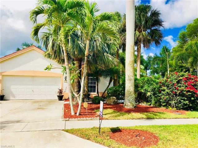 225 Sabal Lake Dr, Naples, FL 34104 (#218049372) :: Equity Realty