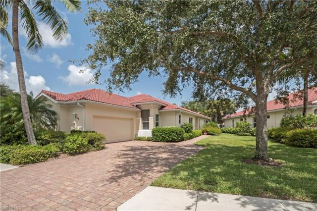 1795 Tarpon Bay Dr S #66, Naples, FL 34119 (#218049399) :: Equity Realty