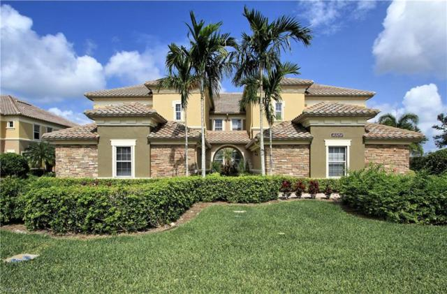 9509 Ironstone Ter #102, Naples, FL 34120 (#218049439) :: Equity Realty