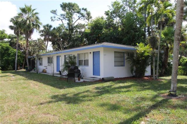 3097 Coco Ave, Naples, FL 34112 (MLS #218049458) :: Clausen Properties, Inc.