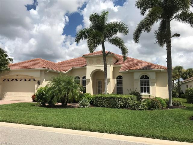 23140 Whispering Ridge Dr, Estero, FL 34135 (MLS #218049480) :: Kris Asquith's Diamond Coastal Group
