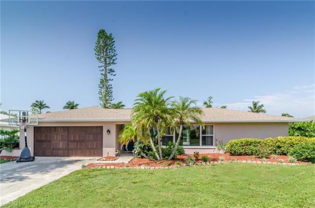 224 Forest Hills Blvd, Naples, FL 34113 (MLS #218049501) :: The New Home Spot, Inc.