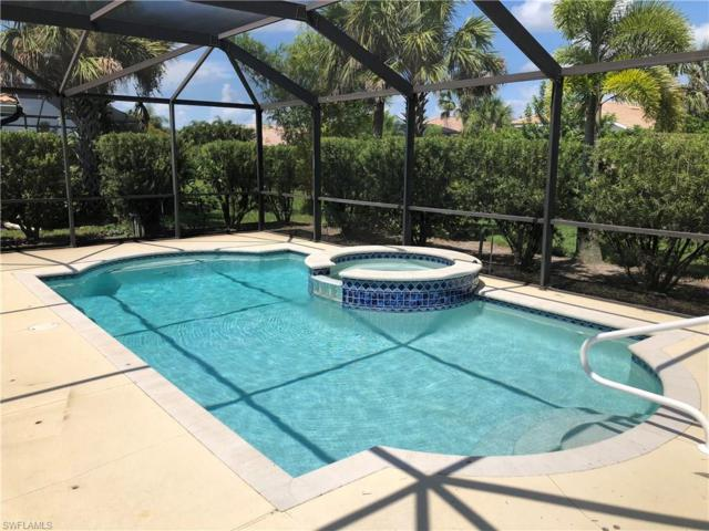 4133 Madison St, AVE MARIA, FL 34142 (#218049546) :: Equity Realty