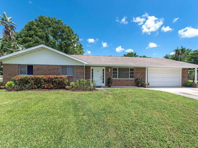 11006 Smokey Dr, Bonita Springs, FL 34135 (#218049556) :: Equity Realty
