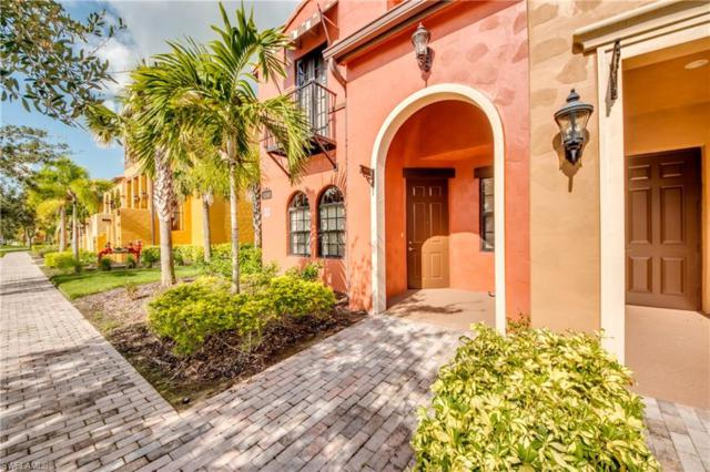 11768 Paseo Grande Blvd #4905, Fort Myers, FL 33912 (MLS #218049590) :: RE/MAX Realty Group