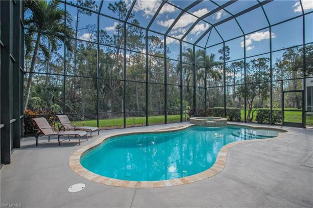 2338 Butterfly Palm Dr, Naples, FL 34119 (#218049650) :: Equity Realty