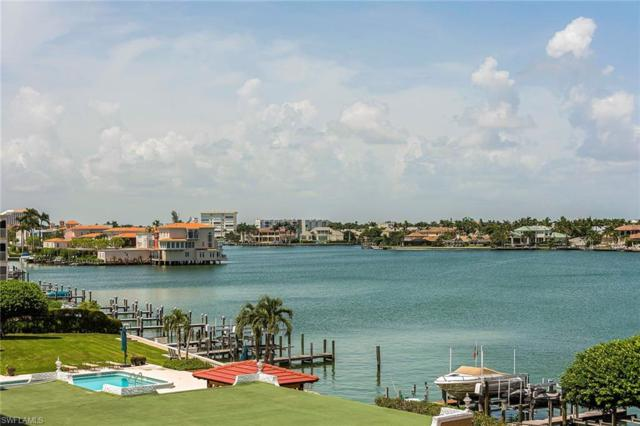 3420 Gulf Shore Blvd N #46, Naples, FL 34103 (#218049674) :: Equity Realty