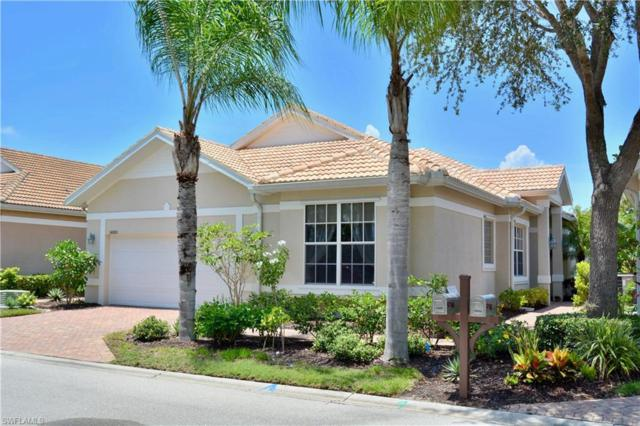 14680 Glen Eden Dr, Naples, FL 34110 (MLS #218049699) :: The New Home Spot, Inc.