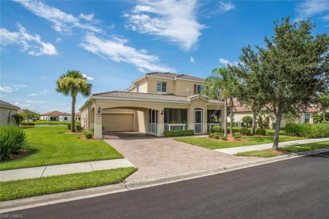 4950 Lowell Dr, AVE MARIA, FL 34142 (#218049744) :: Equity Realty