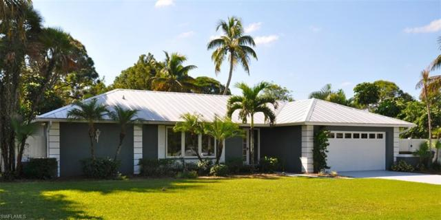 582 104th Ave N, Naples, FL 34108 (#218049795) :: Equity Realty