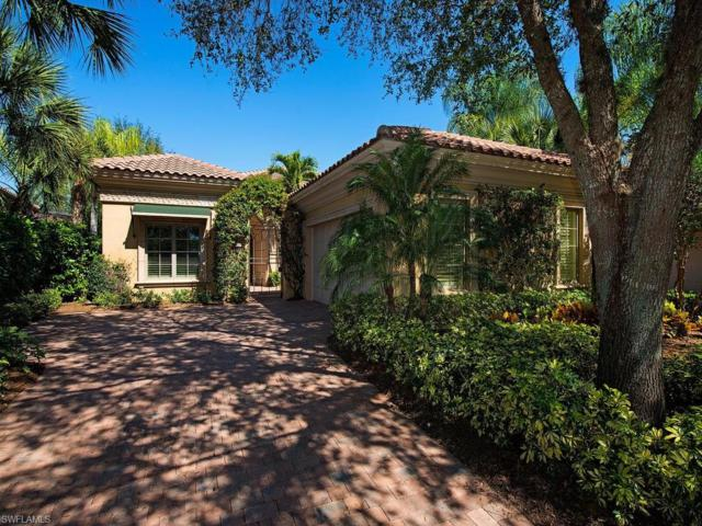 15647 Villoresi Way, Naples, FL 34110 (#218049846) :: Equity Realty