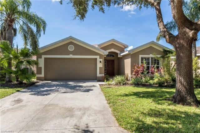 17804 Oakmont Ridge Cir, Fort Myers, FL 33967 (MLS #218049849) :: RE/MAX DREAM