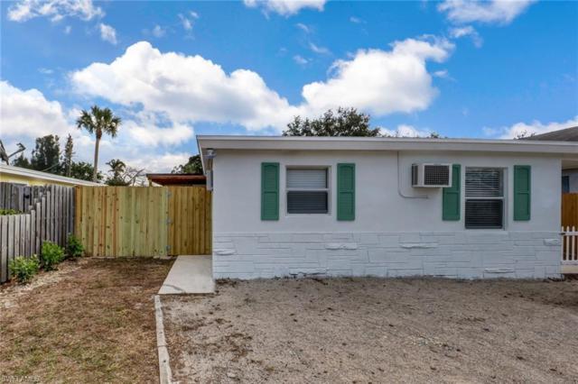 778 107th Ave N, Naples, FL 34108 (MLS #218049879) :: Clausen Properties, Inc.