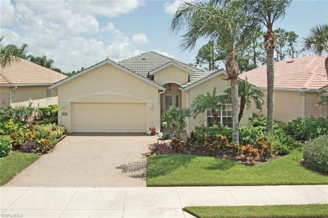 3914 Jasmine Lake Cir, Naples, FL 34119 (MLS #218050013) :: Clausen Properties, Inc.