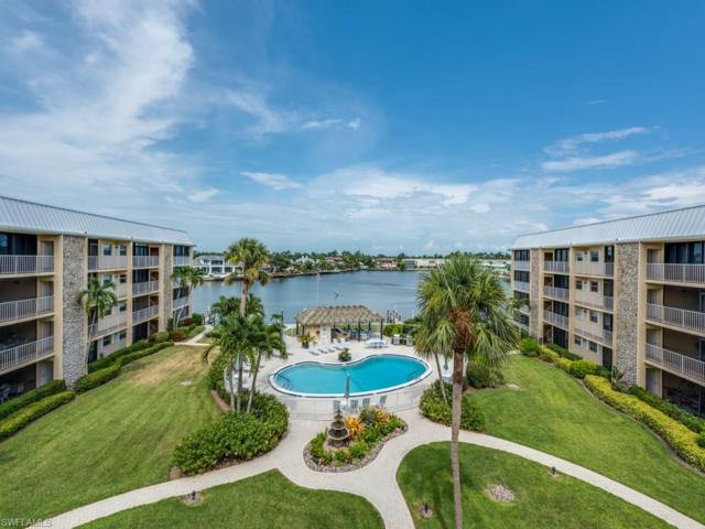 3000 Gulf Shore Blvd N #103, Naples, FL 34103 (#218050016) :: Equity Realty