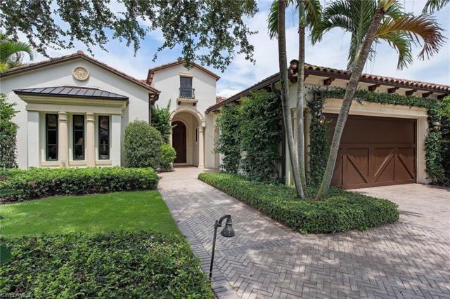 1564 Marsh Wren Ln, Naples, FL 34105 (MLS #218050045) :: Clausen Properties, Inc.