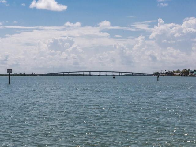 1085 Bald Eagle Dr D505, Marco Island, FL 34145 (MLS #218050065) :: RE/MAX DREAM