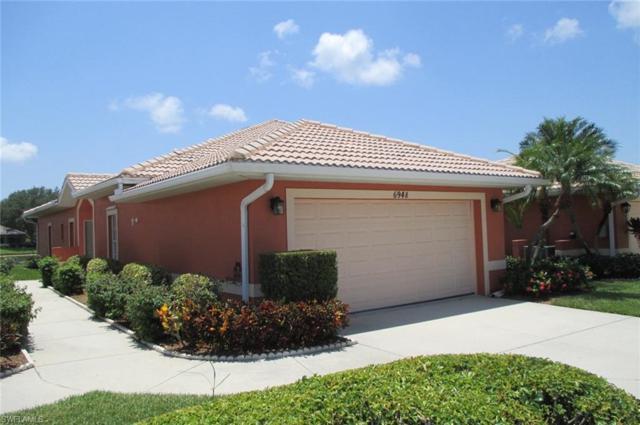 6948 Lone Oak Blvd, Naples, FL 34109 (MLS #218050070) :: The New Home Spot, Inc.