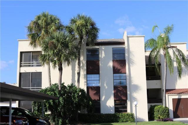 3635 Boca Ciega Dr #207, Naples, FL 34112 (#218050152) :: Equity Realty