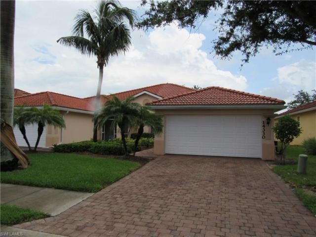 14330 Manchester Dr, Naples, FL 34114 (#218050168) :: Equity Realty