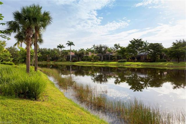 4542 Cardinal Cove Ln, Naples, FL 34114 (#218050250) :: Equity Realty