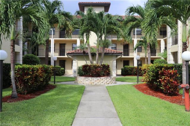 219 Fox Glen Dr #1105, Naples, FL 34104 (MLS #218050267) :: Clausen Properties, Inc.